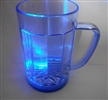 Light-up Beer Mug