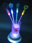 Drink Stirring Rod for Night Club and Party