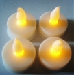 Woofwater LED Tea Light Candle