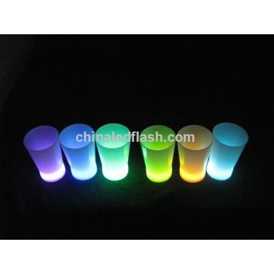 glow cup