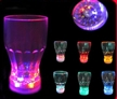light up cola cup
