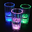 Popular Flashing LED Beer Cup,Mug with 600mL, Suitable for Bar and Party