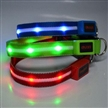 Good-quality Pet Accessories,LED Dog Collar